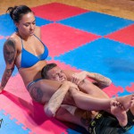 FightPulse-NC-122-Zoe-vs-Andreas-immobilization-onslaught-058