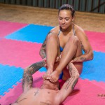 FightPulse-NC-122-Zoe-vs-Andreas-immobilization-onslaught-065