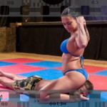 FightPulse-NC-122-Zoe-vs-Andreas-immobilization-onslaught-132