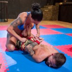 FightPulse-NC-122-Zoe-vs-Andreas-immobilization-onslaught-176