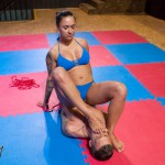 FightPulse-NC-122-Zoe-vs-Andreas-immobilization-onslaught-191