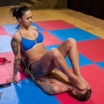 FightPulse-NC-122-Zoe-vs-Andreas-immobilization-onslaught-236
