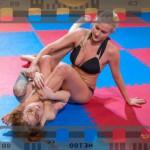 FightPulse-FW-89-Foxy-vs-Vanessa-selection-10