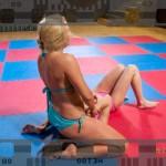 FightPulse-FW-90-Giselle-vs-Vanessa-241