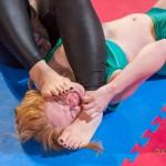 FightPulse-FW-91-Lucrecia-vs-Revana-108