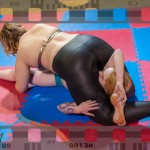FightPulse-FW-91-Lucrecia-vs-Revana-203