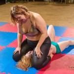 FightPulse-FW-91-Lucrecia-vs-Revana-279