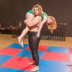 FightPulse-FW-91-Lucrecia-vs-Revana-325-seq