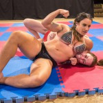 FightPulse-FW-93-Jennifer-Thomas-vs-Foxy-050