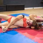 FightPulse-FW-93-Jennifer-Thomas-vs-Foxy-074