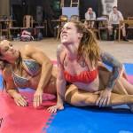 FightPulse-FW-93-Jennifer-Thomas-vs-Foxy-089