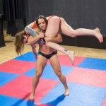 FightPulse-FW-93-Jennifer-Thomas-vs-Foxy-109
