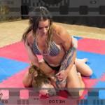 FightPulse-FW-93-Jennifer-Thomas-vs-Foxy-119