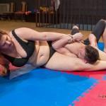 FightPulse-MX-112-Lucrecia-vs-Viktor-061
