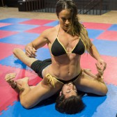 FightPulse-MX-113-Jennifer-Thomas-vs-Roberto-095-seq