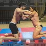 FightPulse-MX-113-Jennifer-Thomas-vs-Roberto-173