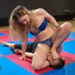 FightPulse-NC-126-Rage-vs-Viktor-immobilization-onslaught-052