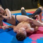 FightPulse-NC-126-Rage-vs-Viktor-immobilization-onslaught-066