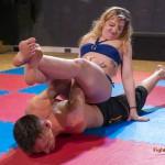 FightPulse-NC-126-Rage-vs-Viktor-immobilization-onslaught-083