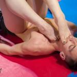 FightPulse-NC-126-Rage-vs-Viktor-immobilization-onslaught-295