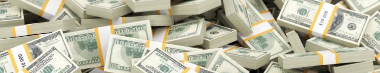 affiliate-cash-1