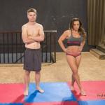 FightPulse-MX-116-Jennifer-Thomas-vs-Peter-001