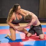 FightPulse-MX-116-Jennifer-Thomas-vs-Peter-023