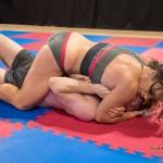 FightPulse-MX-116-Jennifer-Thomas-vs-Peter-059