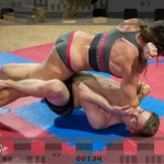 FightPulse-MX-116-Jennifer-Thomas-vs-Peter-091