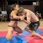 FightPulse-MX-116-Jennifer-Thomas-vs-Peter-098