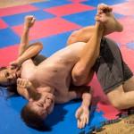 FightPulse-MX-116-Jennifer-Thomas-vs-Peter-115-seq