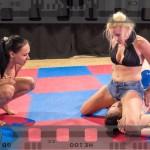FightPulse-MX-118-Vanessa-vs-Luke-pins-only-314