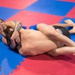 FightPulse-NC-127-Foxy-vs-Roberto-008