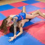 FightPulse-NC-127-Foxy-vs-Roberto-017