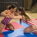 FightPulse-NC-128-Jennifer-Thomas-vs-Laila-024