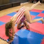 FightPulse-NC-128-Jennifer-Thomas-vs-Laila-130-seq