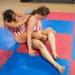 FightPulse-NC-128-Jennifer-Thomas-vs-Laila-160