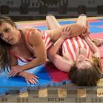 FightPulse-NC-128-Jennifer-Thomas-vs-Laila-270