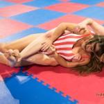 FightPulse-NC-128-Jennifer-Thomas-vs-Laila-275-seq