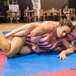 FightPulse-NC-128-Jennifer-Thomas-vs-Laila-361