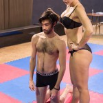 FightPulse-NC-129-Jenni-Czech-vs-Roberto-018