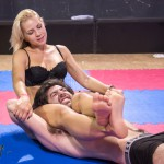 FightPulse-NC-129-Jenni-Czech-vs-Roberto-132