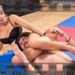 FightPulse-NC-129-Jenni-Czech-vs-Roberto-155