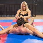FightPulse-NC-129-Jenni-Czech-vs-Roberto-250