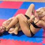 FightPulse-NC-129-Jenni-Czech-vs-Roberto-320