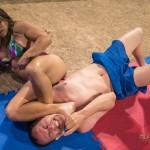 FightPulse-NC-130-Jennifer-Thomas-vs-Marek-044