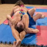 FightPulse-NC-130-Jennifer-Thomas-vs-Marek-099-seq