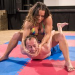 FightPulse-NC-130-Jennifer-Thomas-vs-Marek-239-seq