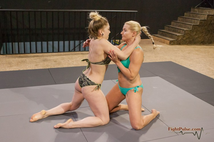 FightPulse-FW-94-Rage-vs-Vanessa-II-005