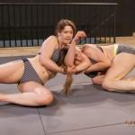 FightPulse-FW-95-Jade-vs-Laila-015-seq
